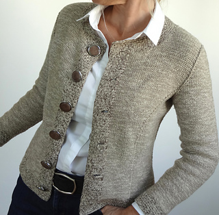 Chanel-pattern_small2