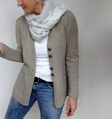 Home-base-cardigan-hintermstein_small