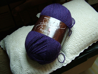 2011nov2yarn_small2