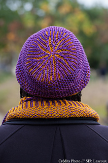 Bonnet_brioche_copyright_seb_lascoux-13_small2