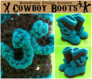Cowboy_boot_collage1_small2