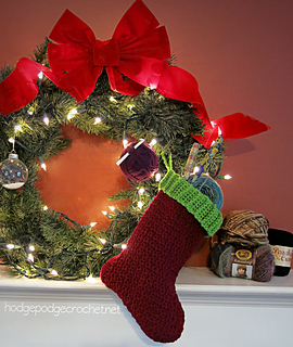 Hodgepodgecrochet_stocking2_small2
