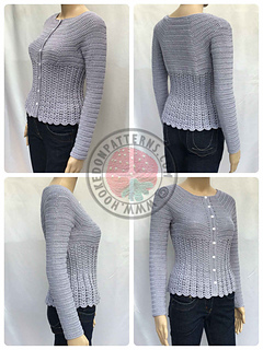 025_kamila_fitted_cardigan_small2