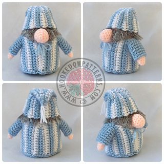 Sleepy_gonk_crochet_pattern_small2