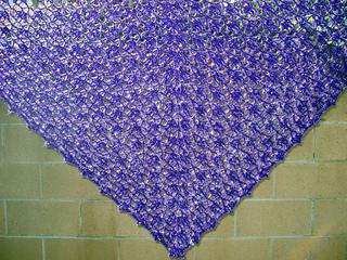 Grape-soda-05_small2