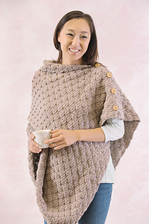 Baby__it_s_warm_inside_-__22i_like_crochet_22_features__2_small2