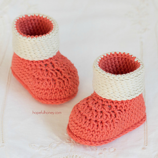 Autumn_blaze_baby_booties_crochet_pattern_small_small2