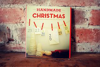 Handmade-christmas_small2