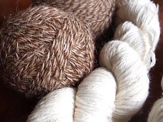 New-yarns-for-mystery-shawl_7626108310_o_small2