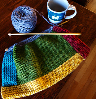 Log-cabin-blanket-started_6732859457_o_small2