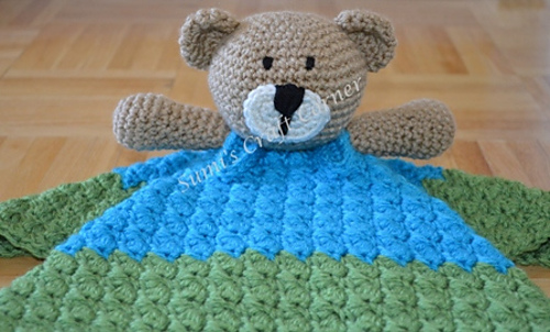 Teddy_bear_blanket_for_kw_medium