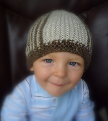 Striped_beanie_12-18mo_small