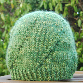 Green_hat_resized_small2