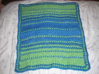 Grn_blu_blanket_small2