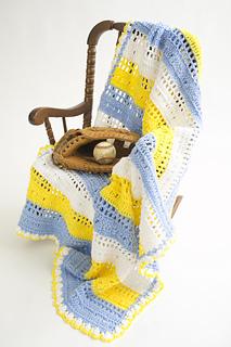Crochet-cutie-pie-baby-blanket-2_small2