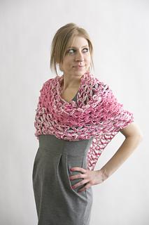 Crochet-summer-petals-shawlette_small2