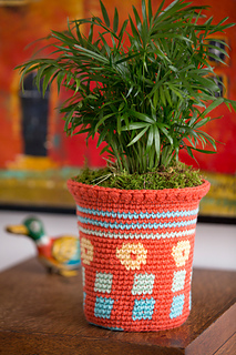 Flower-pot-cozyedit_small2