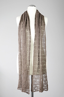 Oshu_scarf_brown2_small2