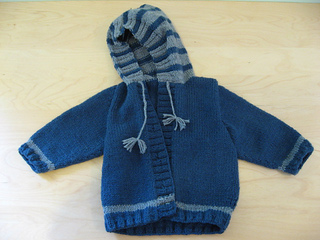 Winzler_hoodie_front_small2