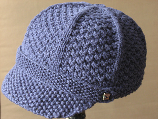 Page_boy_hat_1_small_small2