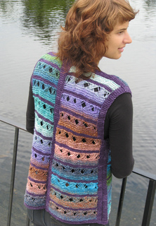 Portside_tunic_lk_yarns_version_006-1_small2