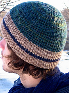 Striped_toque_crown--re-sized_small2