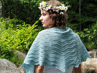 River_maiden_back_view_1--re-sized_small2