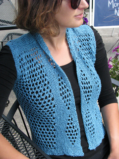 Afternoon_breezes--lk_yarns_version_005_small2
