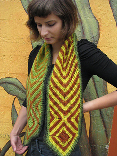 Morocco_scarf_main_image--re-sized_small2