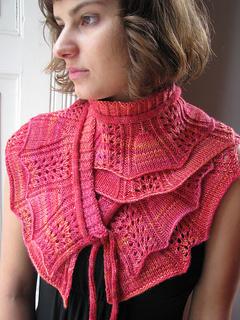 Juliette_scarf--re-sized_small2