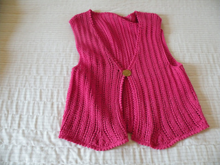 Knitted_items_009_small2