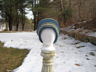 Bay_of_fundy_hat__1__small2