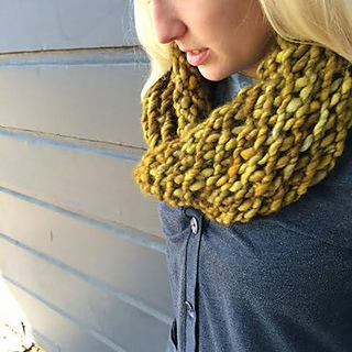 Twisted-cowl_small2
