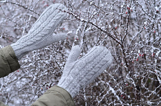 Grey_mittens__5_small2