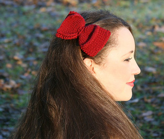Hairbow4_small2