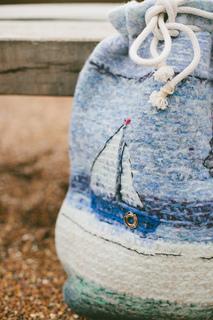 Crochet_mag_jpeg-246_small2