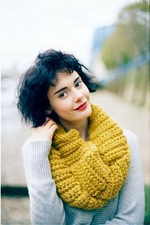 Britt_crochet_003-s1-0019_small2