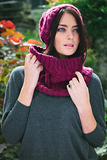 Crochet24sept2013-105_1__small2