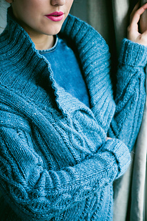 Knit_28oct2013-304_small2