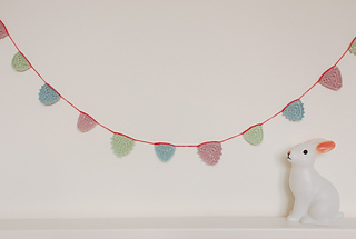 Bunting_01_small2