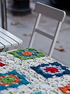 Tablecloth_04_small2