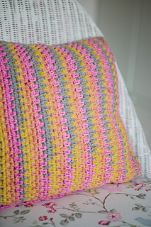 Knit_28oct2013-218_small2