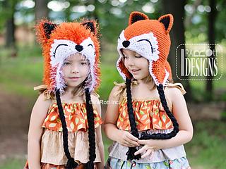 Fox_hat_crochet_pattern_3_small2