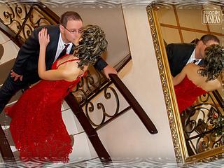 Pinwheel_wedding_dress_free_form_pattern_tutorial_by_irarott__3__small2