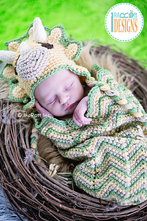 Cera_tops_baby_set_crochet_pattern_by_irarott_small2