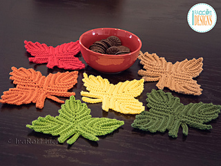 Canadian_maple_leaf_coaster__applique__pattern_by_irarott__1__small2