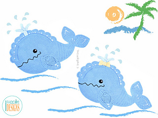 Joyce_and_justin_the_whale_rug_crochet_pattern_by_irarott__3__small2