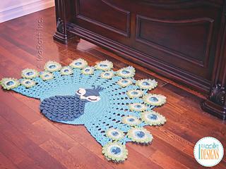 Pavo_the_peacock_rug_crochet_pattern_by_irarott__1__small2