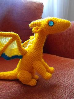 Golden_dragon15_small2