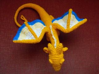 Golden_dragon12_small2